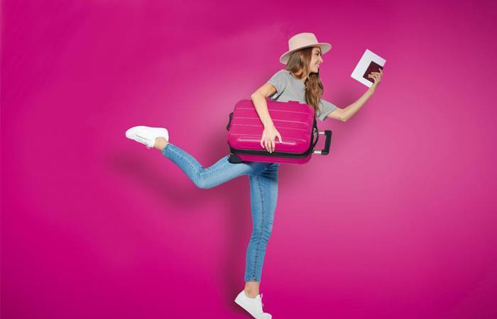 Wizz Air Schimbă Politica De Bagaje De La 1 Noiembrie